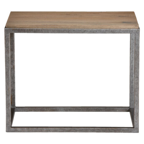 Borough End Table ,  , large