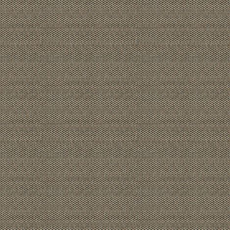 Barrett Granite Fabric ,  , large