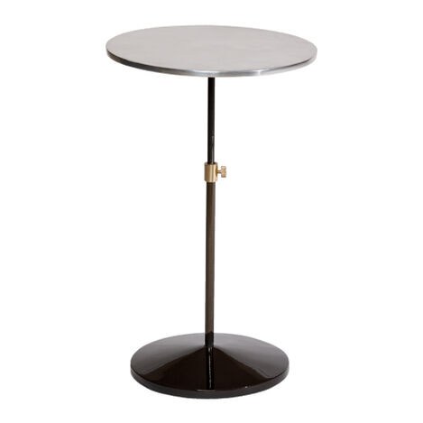 Benci Accent Table ,  , large