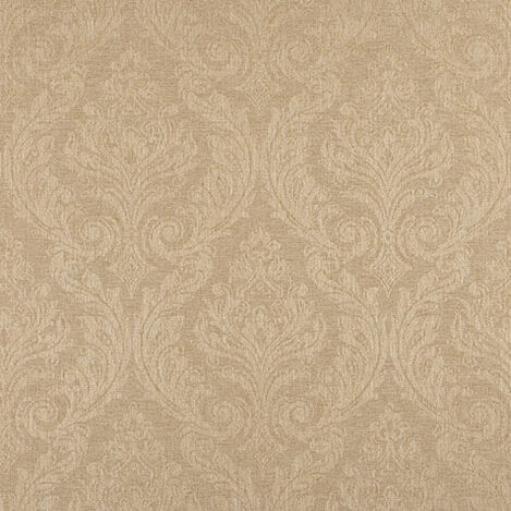 Bolasie Linen Fabric ,  , large