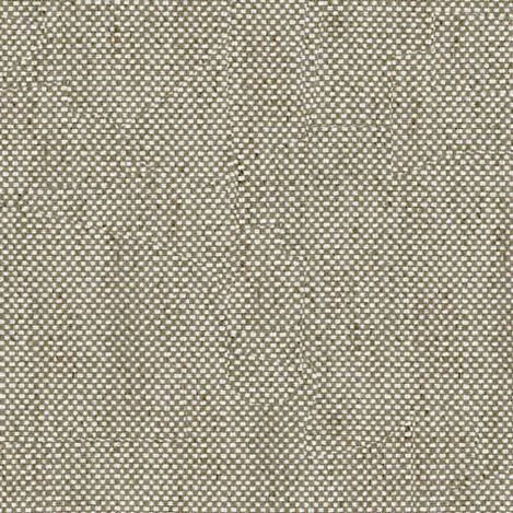 Cain Granite Fabric ,  , large