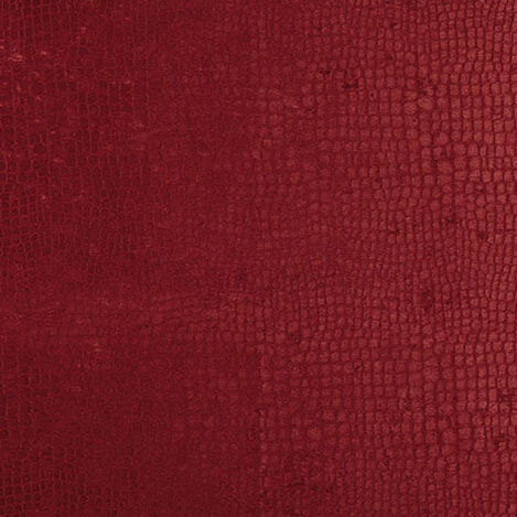 Amavi Merlot Fabric ,  , large