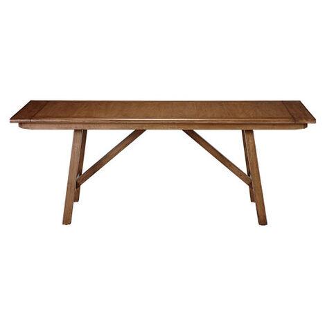 Lenox Trestle Table ,  , large