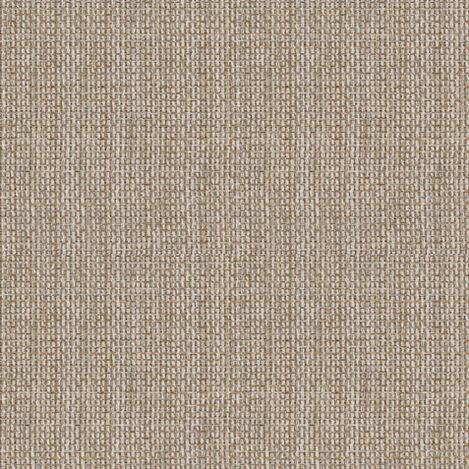 Martel Grain Fabric ,  , large