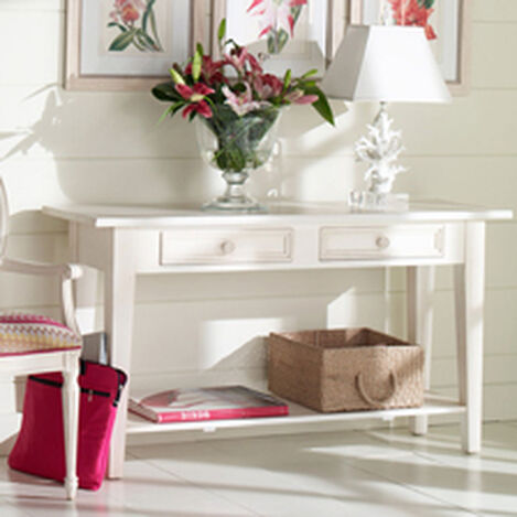 Peter Sofa Table ,  , hover_image