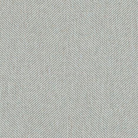 Hayes Seaglass Fabric ,  , large