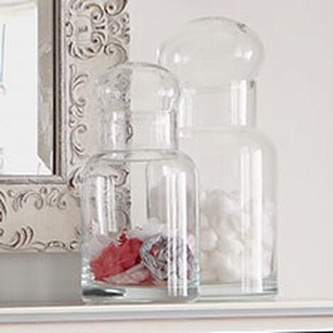 Bulb Jars ,  , hover_image