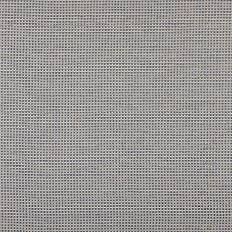 Hutton Chambray Fabric ,  , large