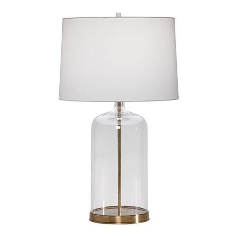 Kiera Table Lamp ,  , large