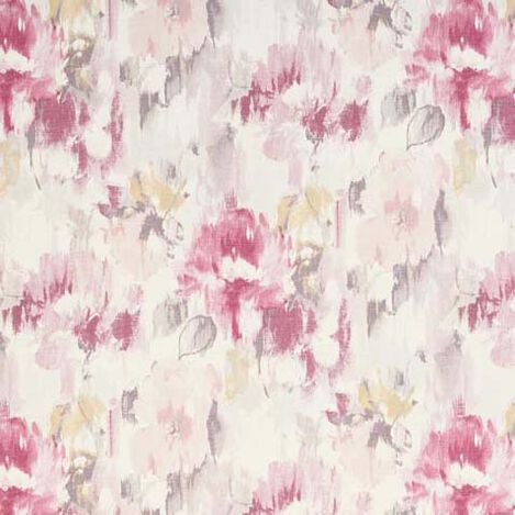 Zouma Blush Fabric ,  , large