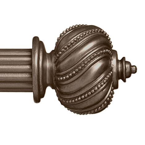 Harper Hardware, Bronze ,  , large