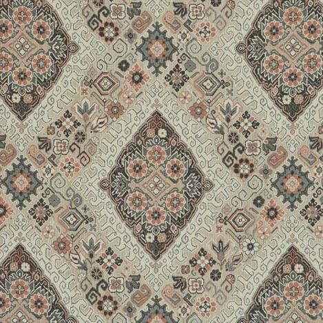 Arteta Blush Fabric ,  , large