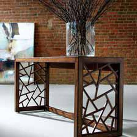 Shatter Console Table ,  , hover_image
