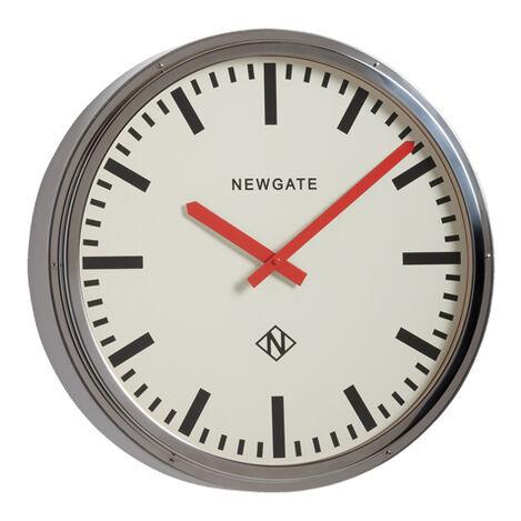 Urbani Wall Clock ,  , large