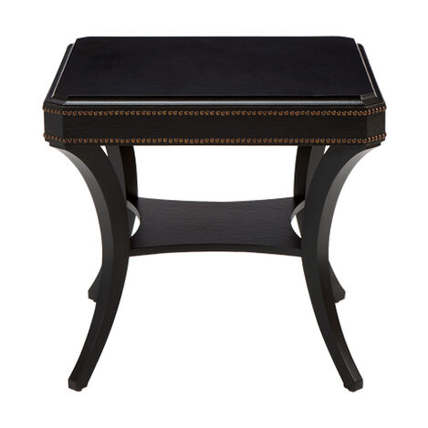 Everett Small End Table ,  , large