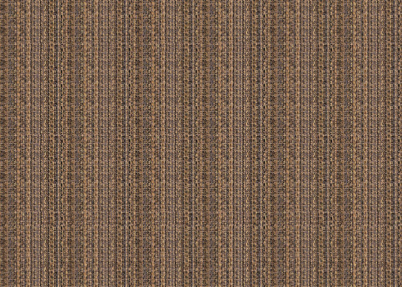 Wade Grain Fabric ,  , large_gray