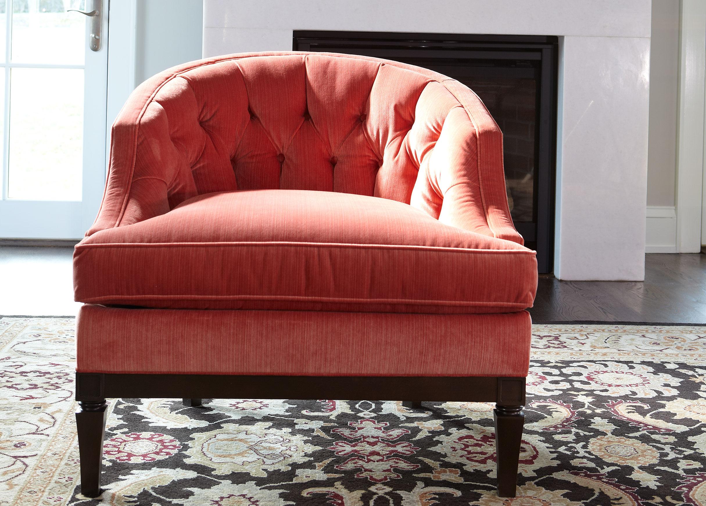Beckett Chair , , Alt