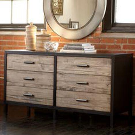 Merrick Dresser ,  , hover_image