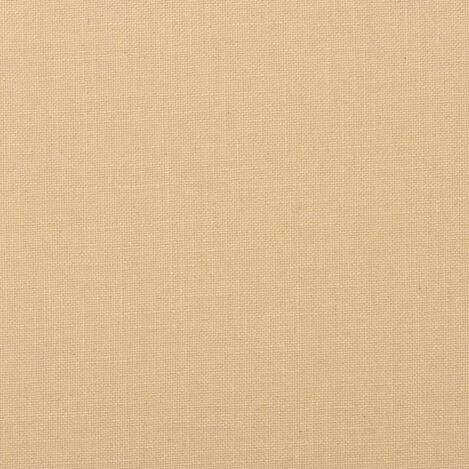 Fonte Parchment Fabric ,  , large