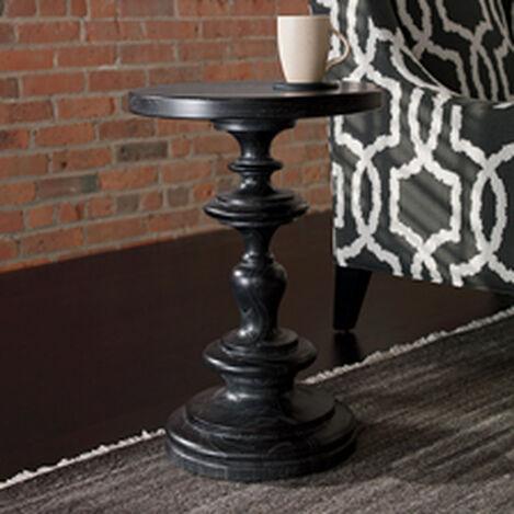 Romano Table ,  , hover_image