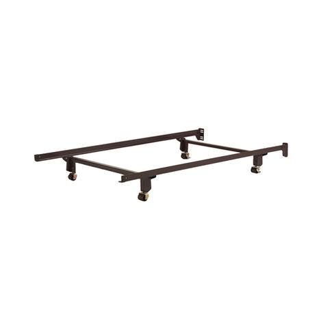 Instant Metal Bed Frame ,  , large
