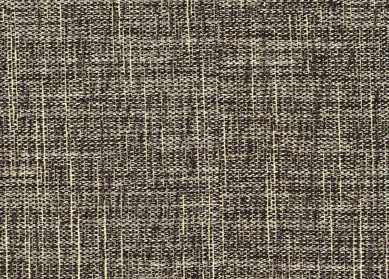 Serene Granite Swatch ,  , large_gray