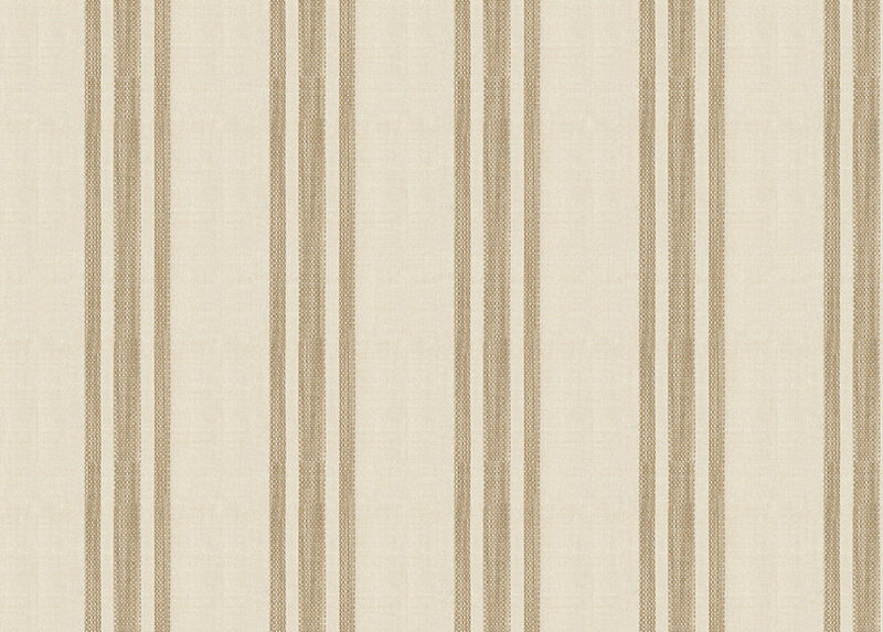 Arbor Sand Fabric ,  , large_gray