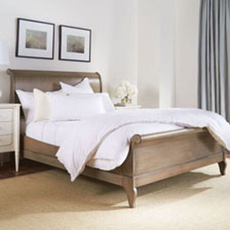Chloé Bed ,  , hover_image