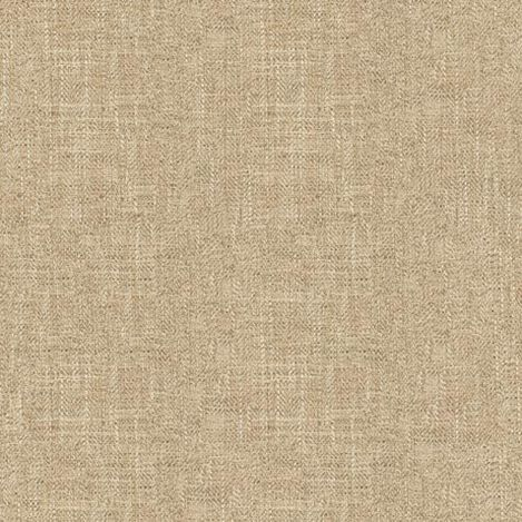 Gibbs Straw Fabric ,  , large