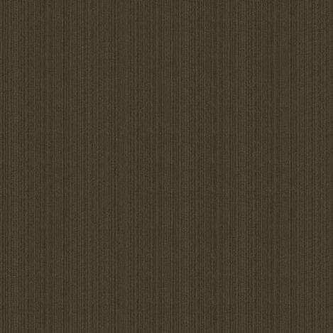 Keegan Charcoal Fabric ,  , large