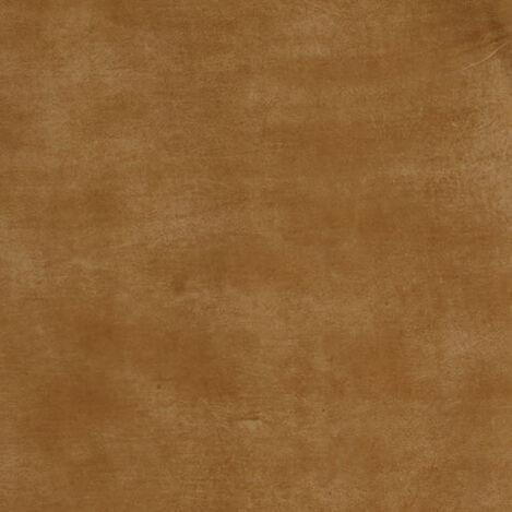 Maynard Camel Leather Swatch ,  , large