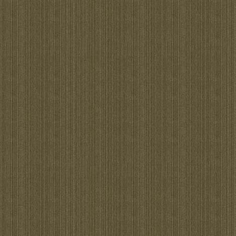 Keegan Mushroom Fabric ,  , large