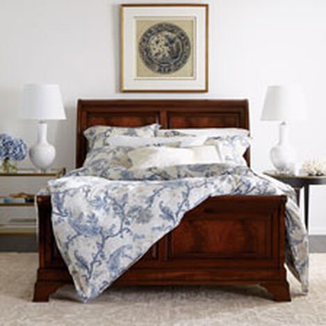 Somerset Bed ,  , hover_image