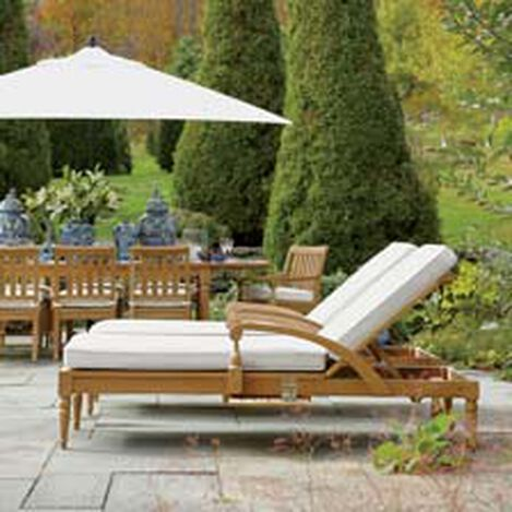 Millbrook Chaise ,  , hover_image