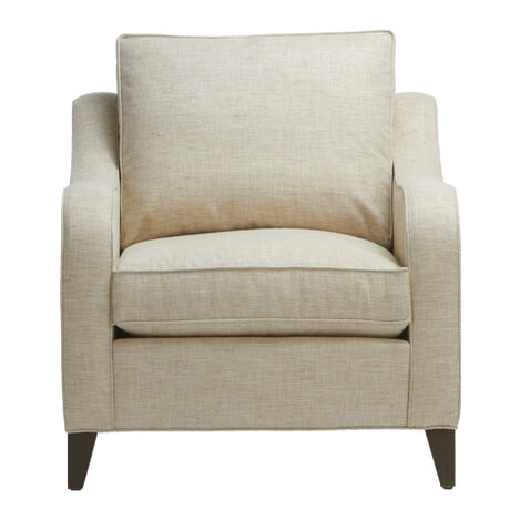 Dylan Chair ,  , large