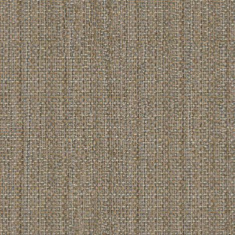 Martel Stone Fabric ,  , large