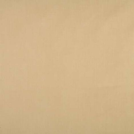 Boone Ivory Fabric ,  , large