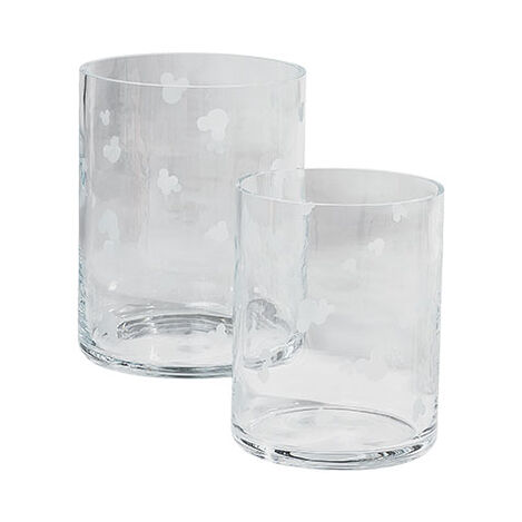 Mickey Mouse Etched Hurricanes ,  , large