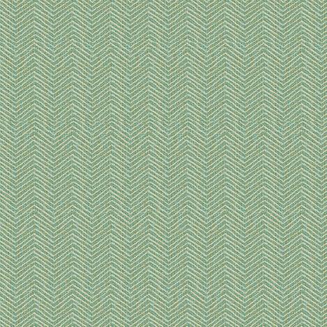 Nevis Mist Fabric ,  , large