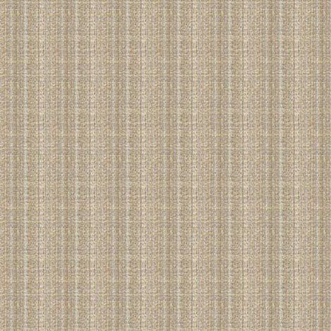 Wade Sand Fabric ,  , large