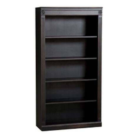 Crawford Medium Bookcase ,  , hover_image
