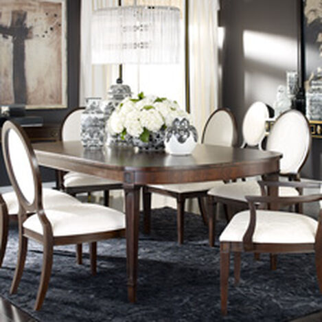Lynnwood Dining Table ,  , hover_image