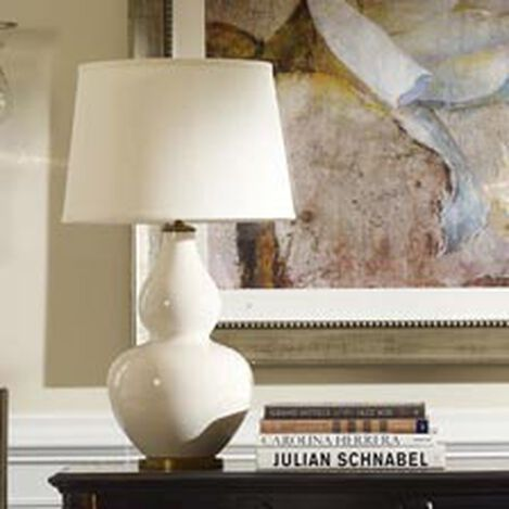 Beverly Table Lamp ,  , hover_image
