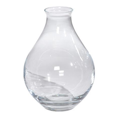 Pearl Vase ,  , large