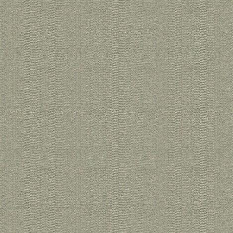Stella Gray Fabric ,  , large