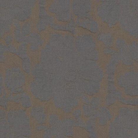 Thalia Graphite Fabric ,  , large