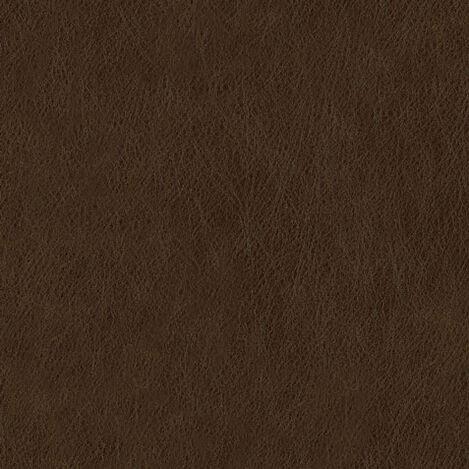 Sherwood Dark Brown Leather Swatch ,  , large
