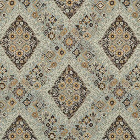 Arteta Honey Fabric ,  , large