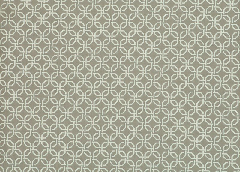 Lyle Mocha Fabric ,  , large_gray