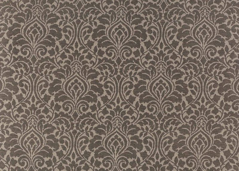 Noble Sable Fabric ,  , large_gray